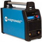 İnvertör Kaynak Makinası 1 Faz Magmaweld 160A